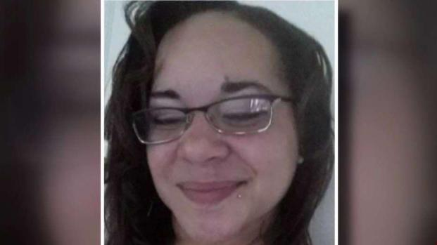 [TLMD - Dallas] Hallan muerta a mujer en Dallas dentro de su vivienda