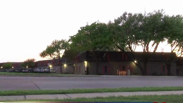 [TLMD - Dallas] Hombre mata a exnovio de su sobrina en Dallas