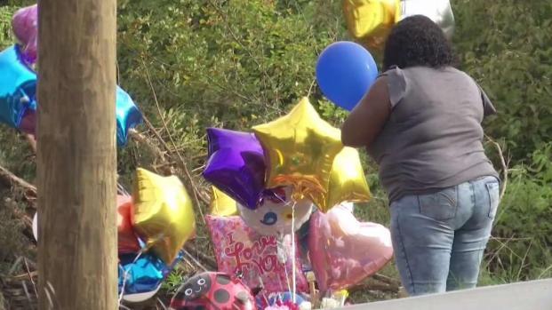 [TLMD - Dallas] Honran lugar donde murió alumna en Mesquite
