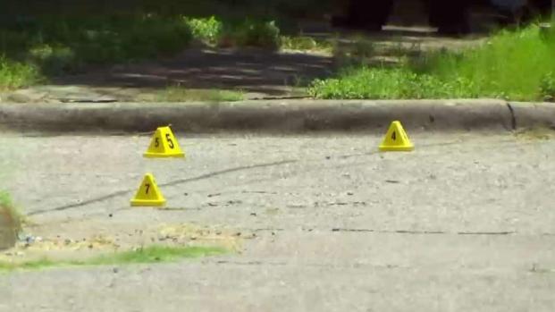 [TLMD - Dallas] En Dallas: identifican a adolescente hispano asesinado