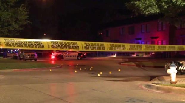[TLMD - Dallas] Junta comunitaria tras ola de violencia en Dallas