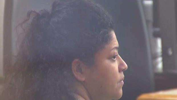 [TLMD - Dallas] Lady Frijoles se declara culpable en corte de Dallas
