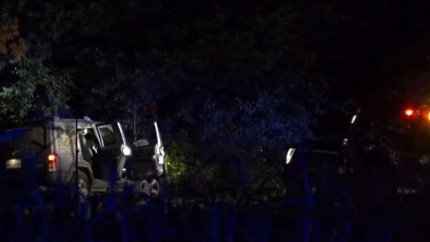 [TLMD - Dallas] Matan a sospechoso tras apuñalar a tres personas
