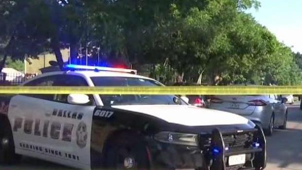 [TLMD - Dallas] Matan a tiros a joven hispano en Pleasant Grove