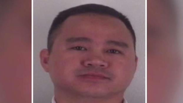 [TLMD - Dallas] Policía de Arlington enfrenta un cargo criminal