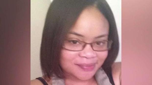 [TLMD - Dallas] Policía de Fort Worth abate a una mujer en su casa