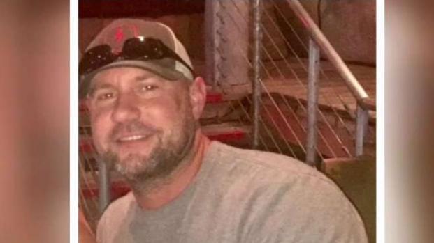 [TLMD - Dallas] Entre la vida y la muerte un policía de Fort Worth