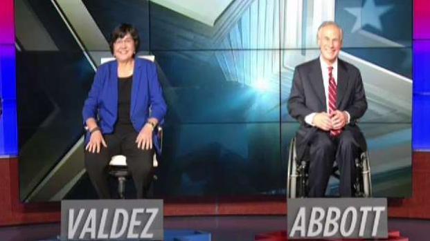 [TLMD - Dallas] Reacciones tras votaciones y resultados en el norte de Texas