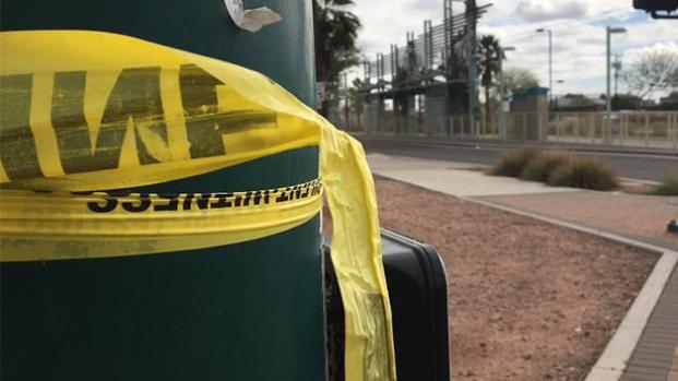 [TLMD - Dallas] Revelan cifras sobre crímenes en Dallas