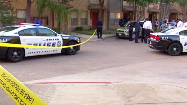 [TLMD - Dallas] Revelan nuevos detalles sobre mortal tiroteo en Dallas
