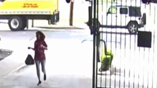 [TLMD - Dallas] Revelan nuevos videos de Prisma Reyes