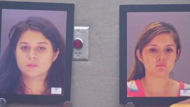[TLMD - Dallas] Segundo día de juicio para acusada de planear asesinato en Dallas