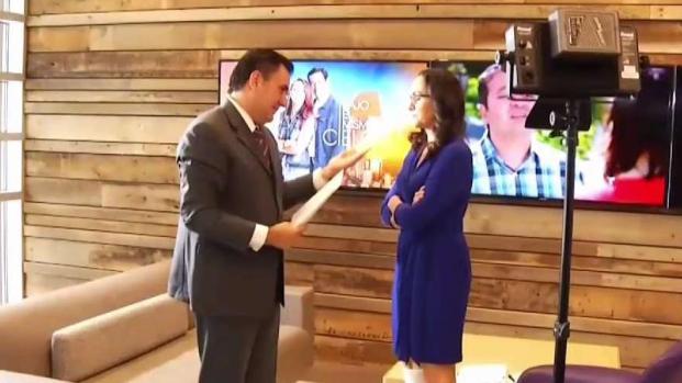 [TLMD - Dallas] Tercer día del juicio contra Juan Miguel Lopez