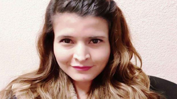 Doctora embarazada de ocho meses es asesinada en el hospital donde trabajaba
