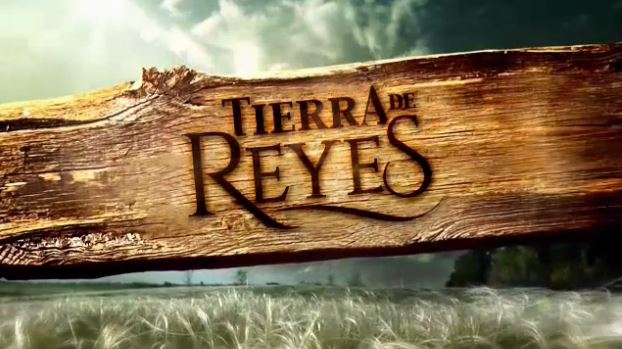 "Video: ""Tierra de Reyes"": el final de anoche"
