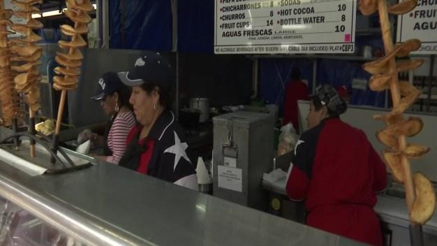 Feria Estatal de Texas 2016 busca seguir ayudando con empleos