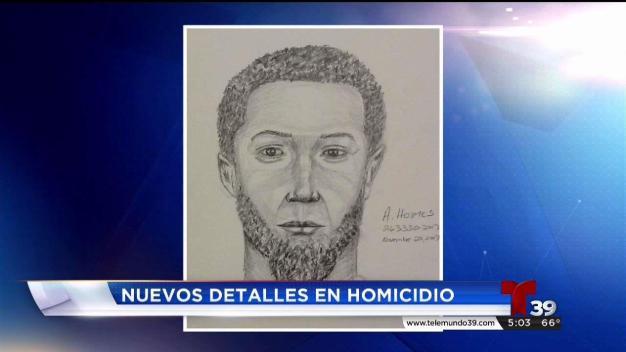 Revelan video tras homicidio en Dallas