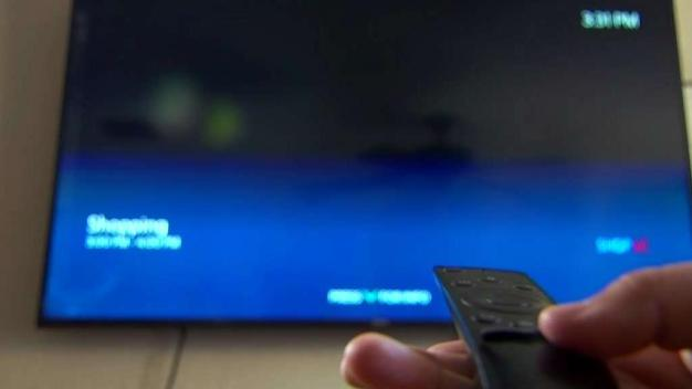 ¿Es legal que los apartamentos lo obliguen a contratar su servicio de cable?