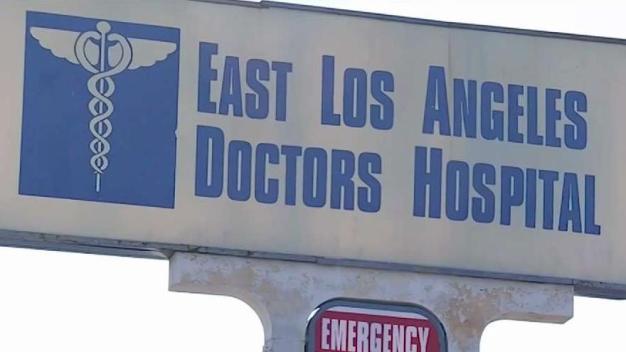 Falsos cobros de servicios médicos