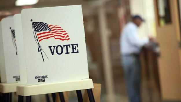 ¿Listo para votar? Consulta aquí dónde lo puedes hacer