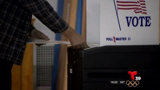 La importancia de las elecciones locales