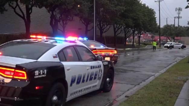 Comienzan reuniones para combatir la violencia en Dallas