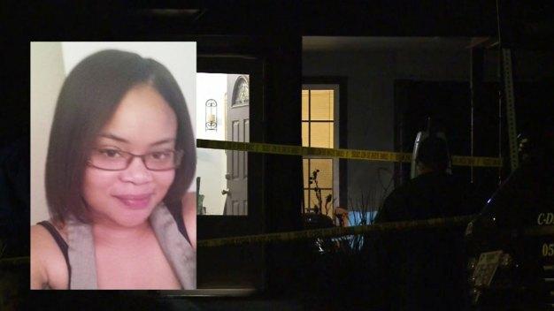 Fort Worth: Policía dispara y mata a mujer adentro de su casa
