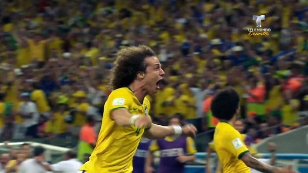 La pasión brasileña que hará vibrar el Mundial de Rusia