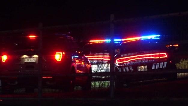 Tiroteo en Dallas dejan dos muertos y un herido