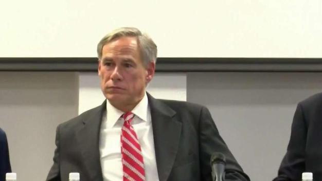 Segunda junta de Comisión de Seguridad de Texas
