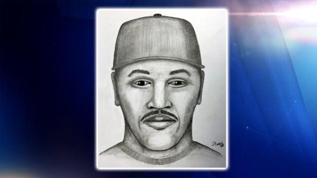 Buscan a presunto secuestrador en Farmers Branch