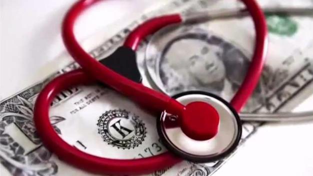 Vence plazo de inscripción para el Obamacare