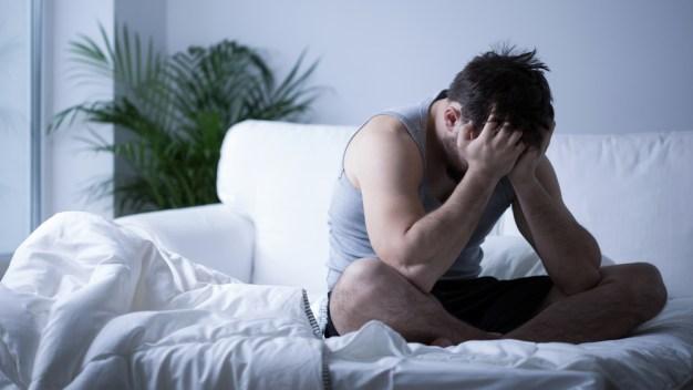 Centros de Ayuda en español para crisis en casos de salud mental