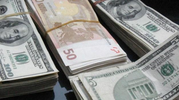 Remesas: revelarán qué bancos cobran más comisiones