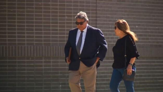 Hallan culpable a exjuez de Texas por conspiración y soborno