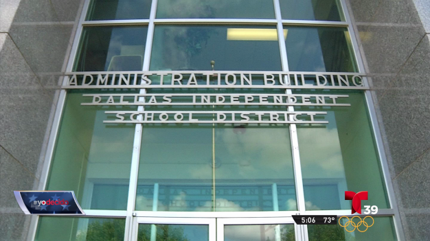 Futuro de la educación del norte de Texas está en juego