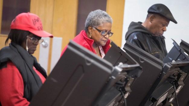 Análisis: lo que decidirá las primarias demócratas
