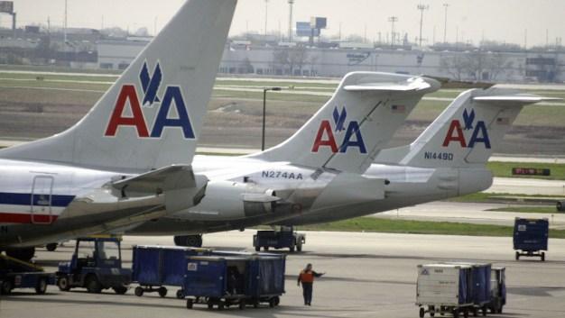 Aerolíneas piden no ser utilizadas para separar familias