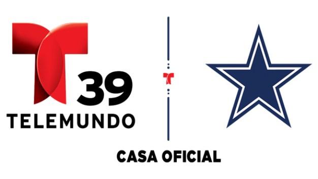 """Ven a disfrutar del """"Cowboys NFL Draft Party"""" en Frisco"""