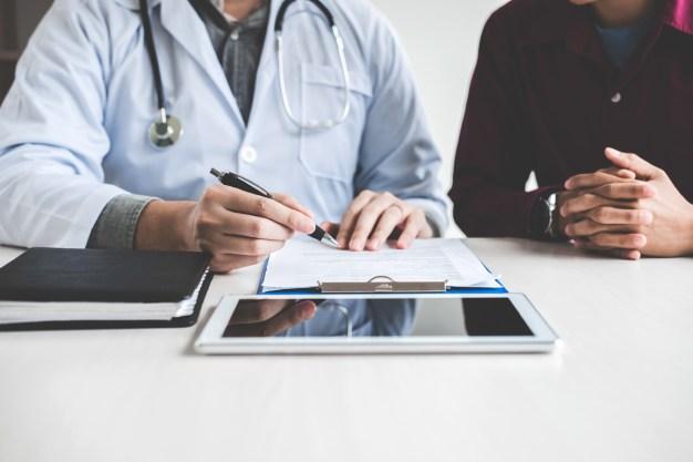 Advierten en Dallas sobre fecha límite para seguro de salud