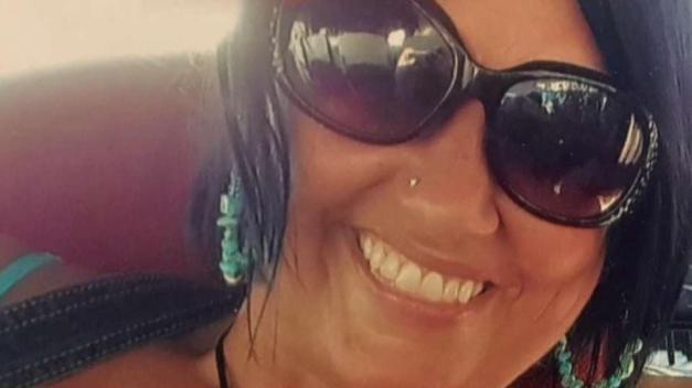 """Triángulo amoroso"" termina en asesinato de mujer en Texas"