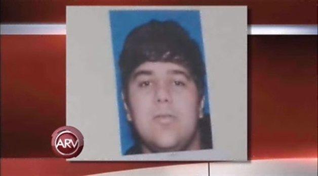 Video: California: joven mata a tres y se suicida
