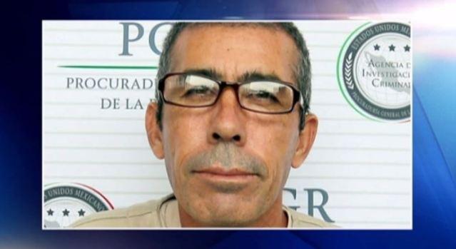 """Chicago recibe a """"La Changa"""" narco de Los Zetas"""