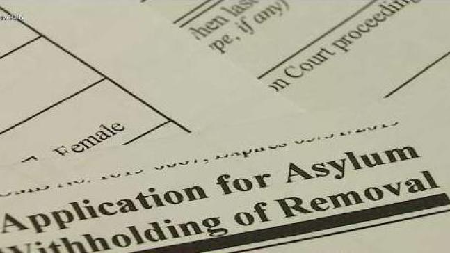 Abogada aclara las dudas sobre el proceso de asilo