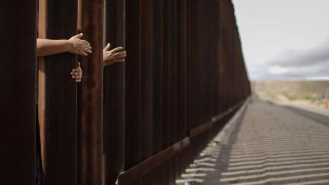 Trump no cerraría el Gobierno por tranque sobre el muro
