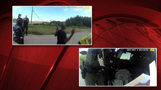 En Texas: sentencian a hombre por un arma impresa en 3D