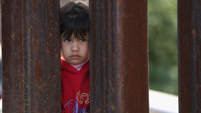 Casa Blanca señala repunte en cruces fronterizos
