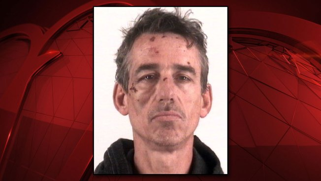 En Texas: Culpable de matar, desmembrar y disolver el cuerpo de su novia en un barril