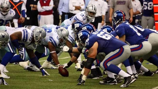 Dallas Cowboys: Calendario de partidos en Telemundo y Telexitos