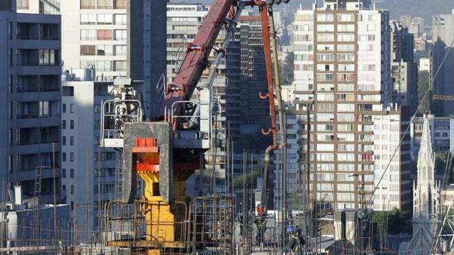 El desempleo en América latina supera el 9%